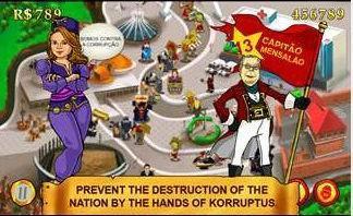 korruptus – Giochi per Windows in Microsoft Store