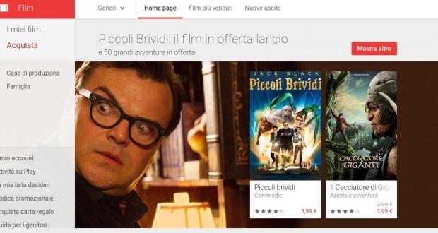 Film su Google Play 4