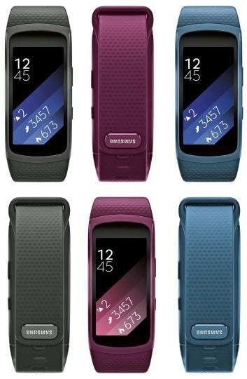 Gear-Fit-2-Colors-353x540