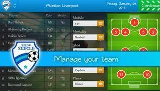 Master Football 2016 – Giochi per Windows in Microsoft Store