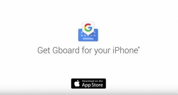Meet Gboard   YouTube