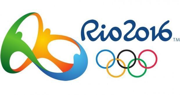 Rio 2016, Rivaldo: