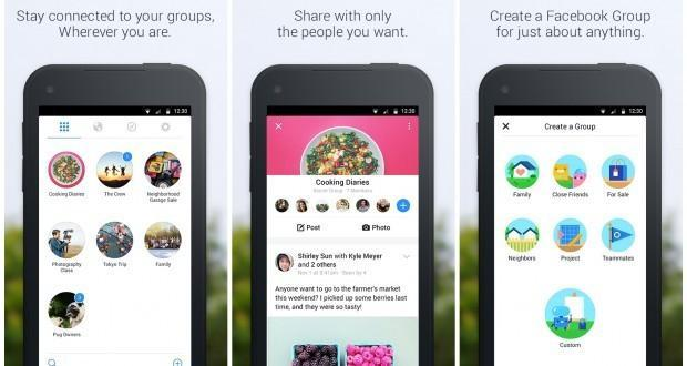 facebook-groups-per-android-620x330