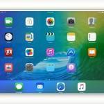 iPad-Air-3-Concept-Renders (6)