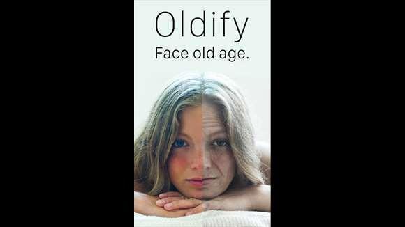oldify