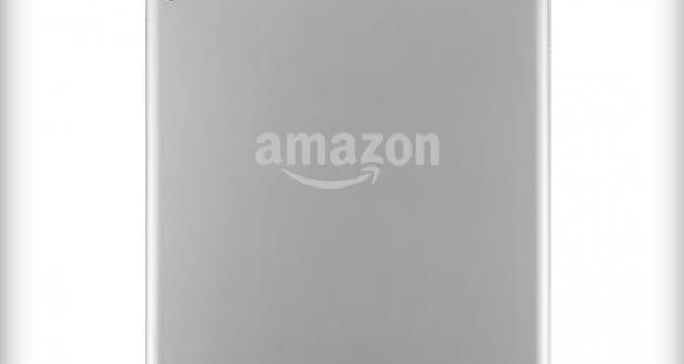 Amazon Fire 10