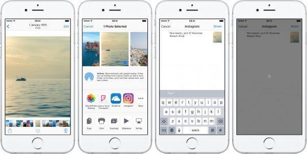 Instagram-8.2-for-iOS-iPhone-screenshot-001