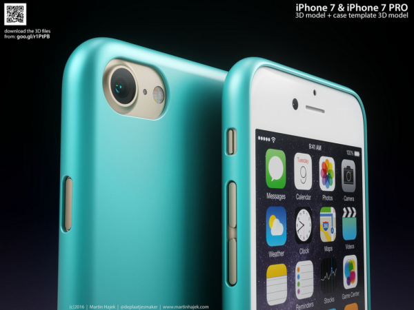 Mockups-of-the-Apple-iPhone-7-and-Apple-iPhone-7-Pro-by-Martin-Hajek (1)