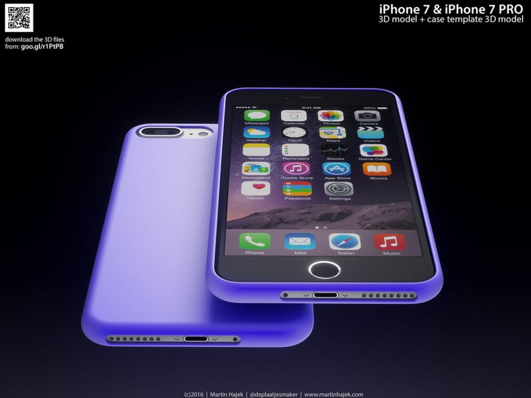 iphone 4 gratis tomtom