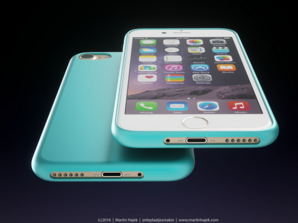 Mockups-of-the-Apple-iPhone-7-and-Apple-iPhone-7-Pro-by-Martin-Hajek