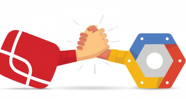 Google acquisisce Anvato