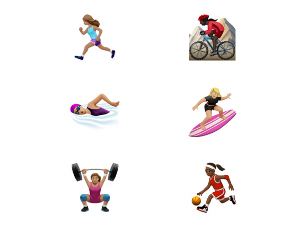 Apple-releases-12-emoji-that-are-coming-to-iOS-10
