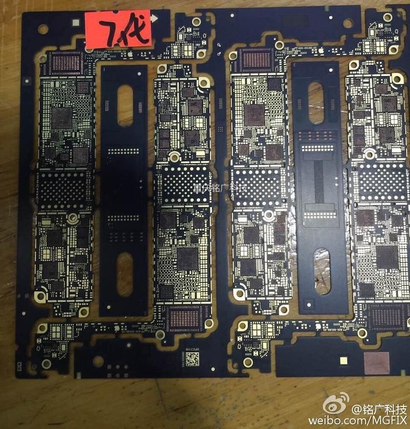 Back-of-iPhone-7s-motherboard