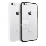 Cases-and-bumpers-for-the2016-iPhone-models-are-leaked (4)