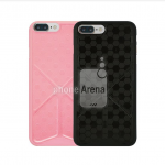 Cases-and-bumpers-for-the2016-iPhone-models-are-leaked (7)