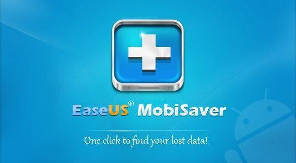 EaseUS MobiSaver (1)