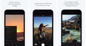 adobe-photoshop-lightroom-per-iphone-si-aggiorna-alla-versione-2-5-2