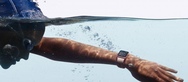 Apple Watch Series 2 (1)