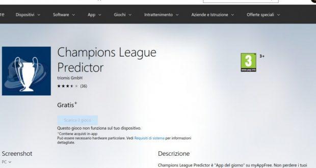 champions-league-predictor-giochi-in-microsoft-store
