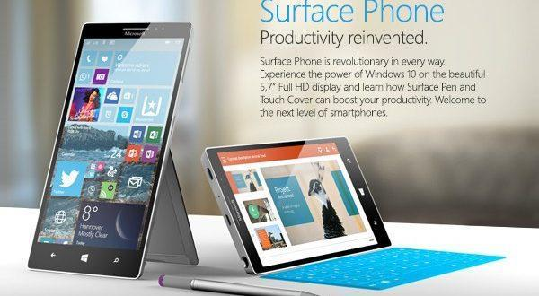 Microsoft-Surface-Phone-concept-renders-by-Behance