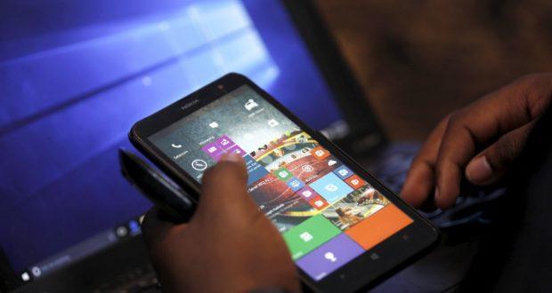 Microsoft apre le porte del Windows Store anche alle app desktop di terze parti