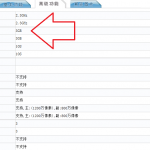 as-does-Chinese-regulatory-agency-TENAA