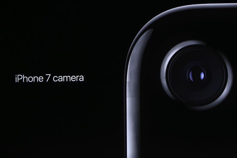 iPhone 7 ed iPhone 7 Plus (1)