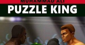 Muhammad Ali: Puzzle King