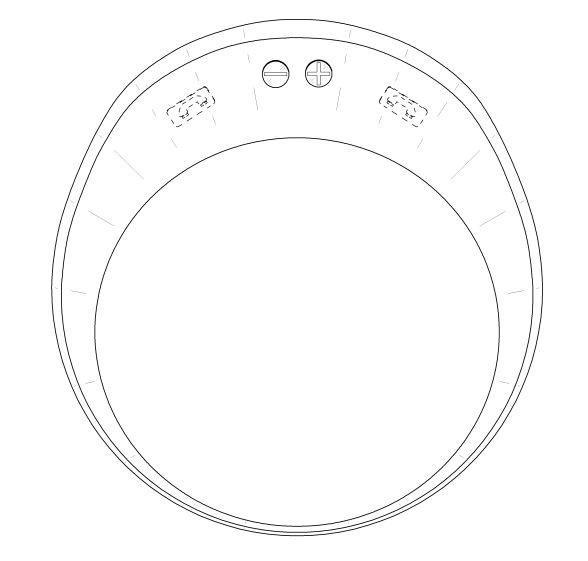 samsung-smart-ring-patent-1