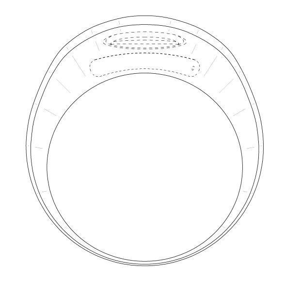 samsung-smart-ring-patent-2