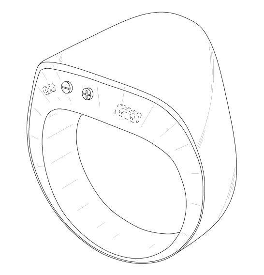 samsung-smart-ring-patent-a