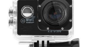 Action Cam Offerta Amazon