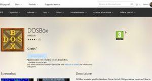 dosbox-giochi-in-microsoft-store
