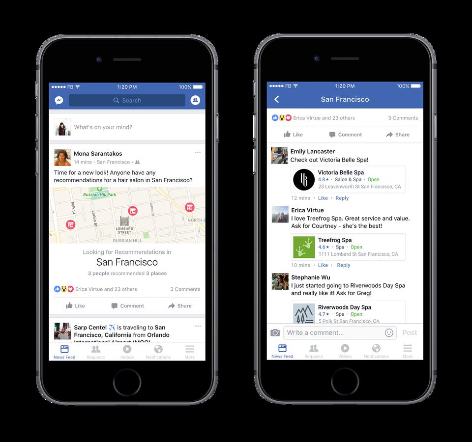facebook-luoghi-consigliati