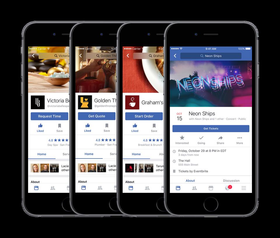 facebook-acquistare-biglietti
