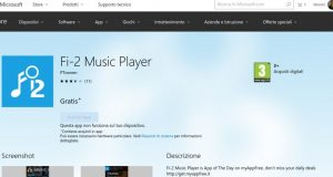 fi-2-music-player-app-di-windows-in-microsoft-store