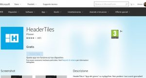 headertiles-app-di-windows-in-microsoft-store