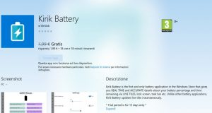 kirik-battery-app-di-windows-in-microsoft-store