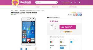microsoft-lumia-650-4g-white-gli-stockisti-smartphone-cellulari-tablet-accessori-telefonia-dual-sim-e-tanto-altro