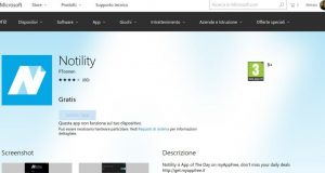 notility-app-di-windows-in-microsoft-store