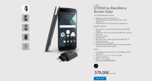 shopblackberry-online-store-dtek60-by-blackberry-bundle-italy