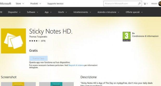 sticky-notes-hd-app-di-windows-in-microsoft-store
