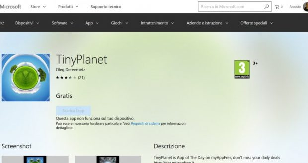 tinyplanet-app-di-windows-in-microsoft-store