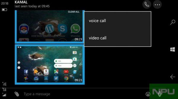 video-call-on-whatsapp-beta-windows-phone-windows-10-mobile