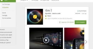 djay-2-app-android-su-google-play