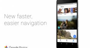 google-foto-logo
