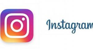 instagram-logo-620x330