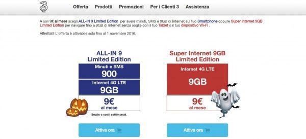 www-tre-it-promozioni-voce-internet-promo-halloween