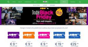 abbonamento-prezzi-e-offerte-now-tv