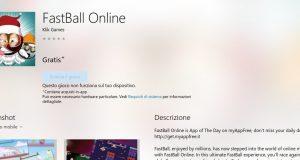 fastball-online-giochi-in-microsoft-store